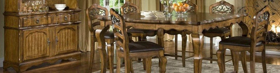 Legacy Classic Furniture In Brick Toms River And Lakewood Township Nj