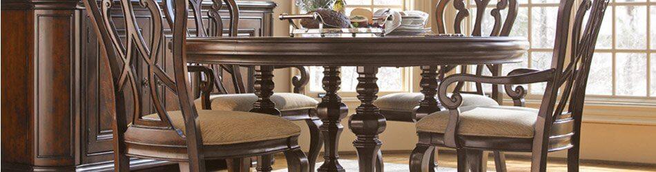Universal Furniture In Brick Toms, Michaels Furniture Brick