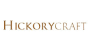 Hickorycraft Logo