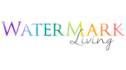 Watermark Living Logo
