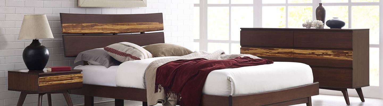 Mattress Furniture Bedding, Michaels Furniture Brick