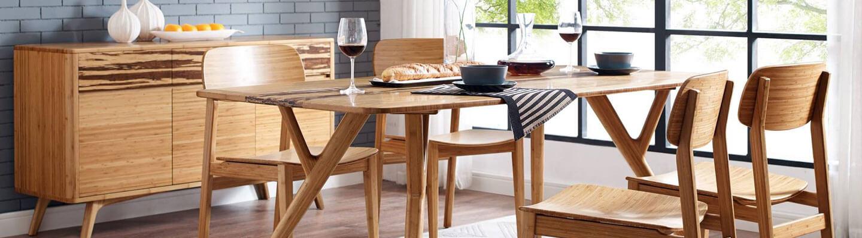 Stupendous Michaels Furniture Mattress Store Shop Dining Room Interior Design Ideas Oxytryabchikinfo