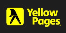 Yellow Pages reviews for Michael's Furniture & Mattress